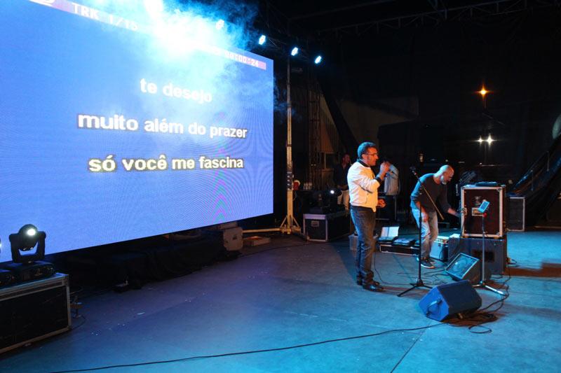 Festame 2018